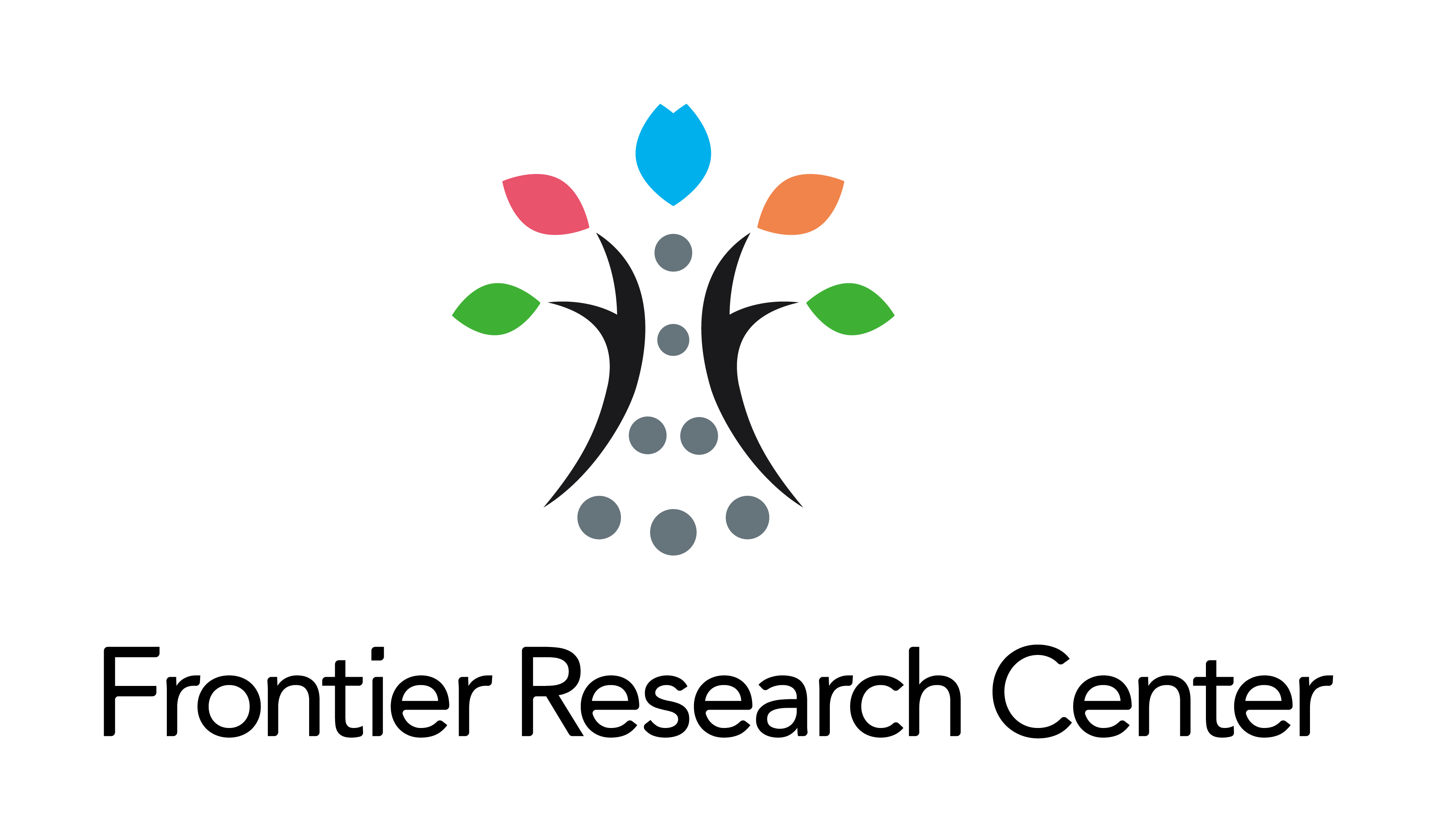 Frontier Research Center